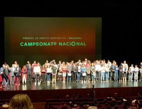 Gala do Desporto – Município de Faro 2019